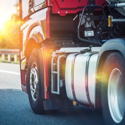 ATA Addresses the ELD Mandate and Current State of OOIDA Lawsuit