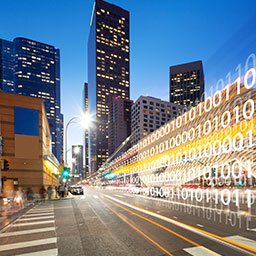 How Fleets can Efficiently Navigate Smart Cities
