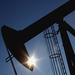 Oil Industry Begins to Recover after Three Year Downturn