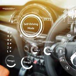 The Connected Car and Its Impact on Fleet Management