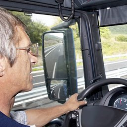 How to Combat Driver Anxiety of ELDs