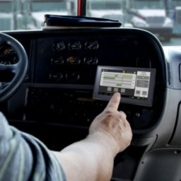 ELDs on the Rise Despite Legal Challenge