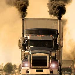 EPA may revise or delay phase 2 emissions regulations – what fleets need to know