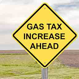 3 ways to reduce the complexity of fuel tax reporting & compliance