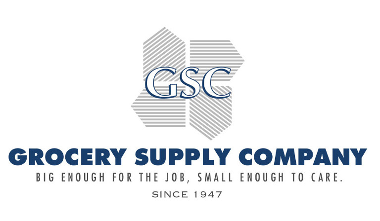 In Their Own Words Grocery Supply Company – Grocery Words