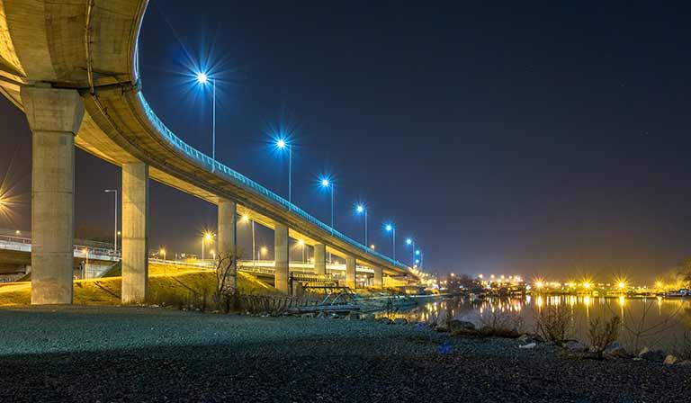 top 10 stats on america s crumbling infrastructure teletrac navman