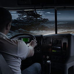 How to improve fleet safety during daylight savings