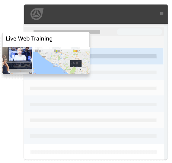 Live Web Training 570X543 – 1