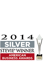 Silver Award for Most Innovative Company of the Year