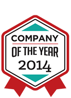 Business Intelligence Group | Company of the Year