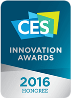 Innovation Award for Software and Mobile Apps for Safety Analytics