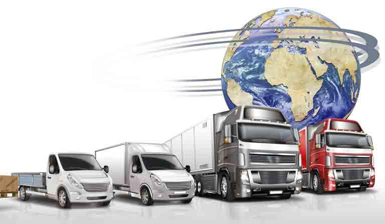 Vehicle Fleet Management : What is fleet management teletrac navman