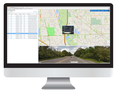 Dispatch Management Software