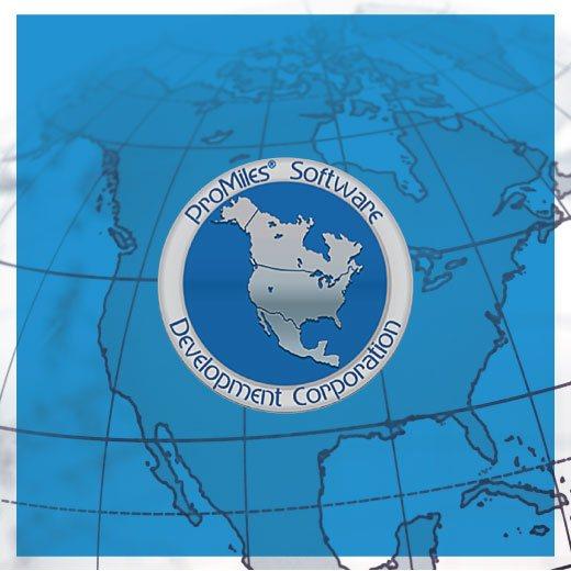 International Fuel Tax Agreement IFTA Teletrac Navman